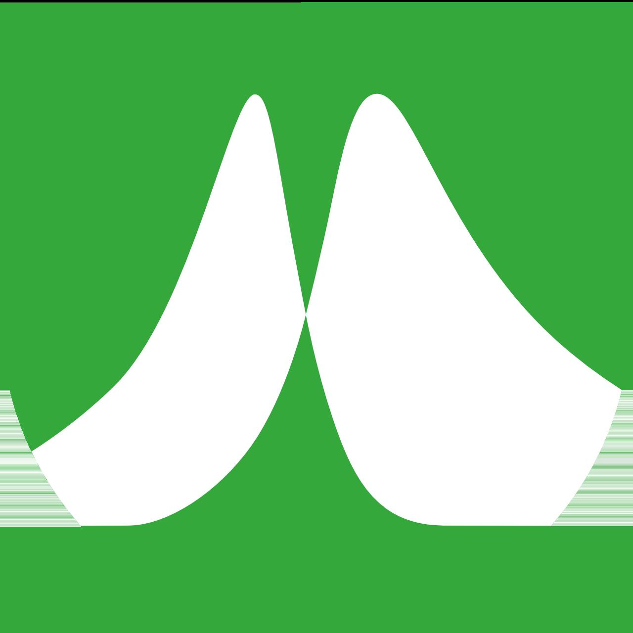 mOrange :: Fluorescent Protein Database